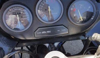 Brugt Suzuki GSX 600 F 1996 2