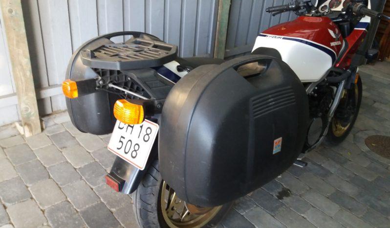 Brugt Honda VF 750 F 1994 1