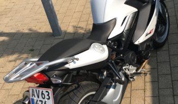 Brugt BMW F 800 GT 2013 full