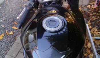 Brugt Suzuki GSX 600 F 1994 2