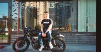 køb motorcykel