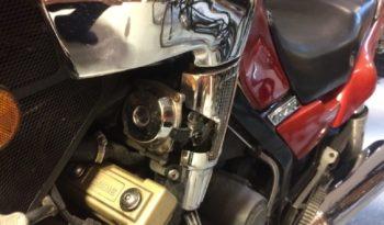 Brugt Yamaha FZX 700 1988 full