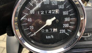 Brugt Kawasaki ER-5 2006 2
