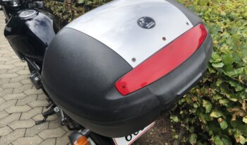 Brugt Kawasaki ER-5 2006 full