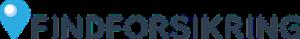 findforsikring logo