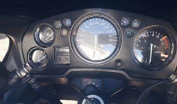 Brugt Honda CBR 1100 XX 1999 full