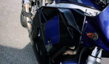 Brugt Suzuki GS 500 2000 full