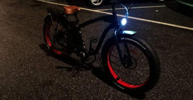 Ny Harley Davidson Custom Bike N/A 5