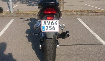 Brugt Suzuki GSF 650 Bandit 2008 full