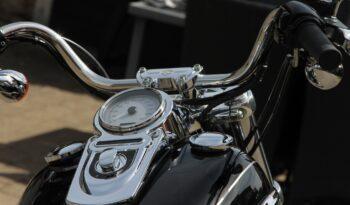 Brugt Harley Davidson Dyna Super Glide 2007 full