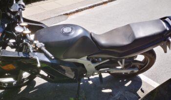 Brugt Suzuki GS 500 1997 2