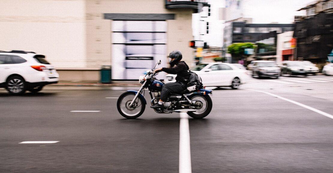 Tre gode råd du bør følge når du køber motorcykel 1