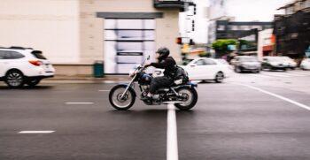Tre gode råd du bør følge når du køber motorcykel 9