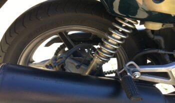 Brugt Honda CB 500 1997 full