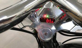 Brugt Harley Davidson Sportster 1994 full