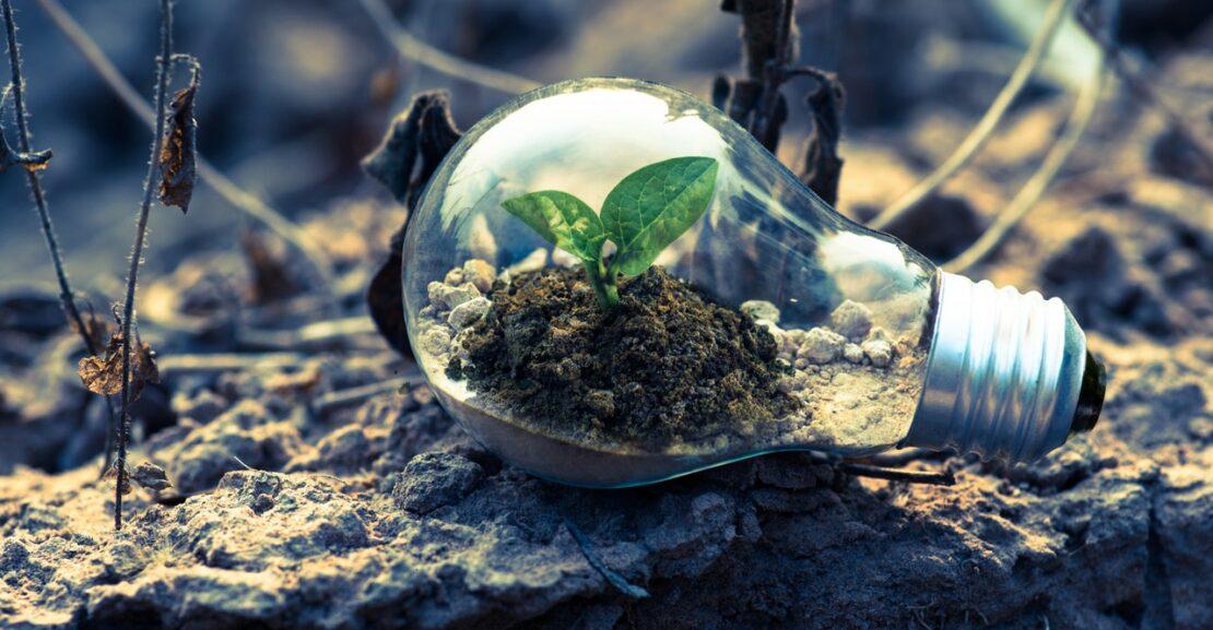De største misforståelser ved klimavenlige produkter 1