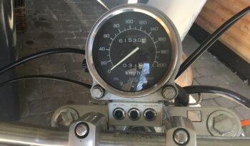 Brugt Honda VT 1100 1995 full