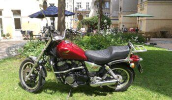 Brugt Honda VT 500 C 1988 2