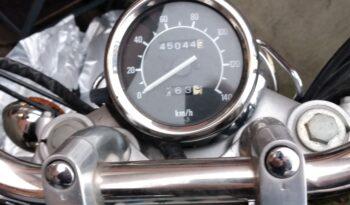 Brugt Yamaha XV 250 2000 full