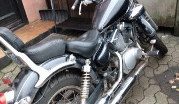 Brugt Yamaha XV 250 2000 2