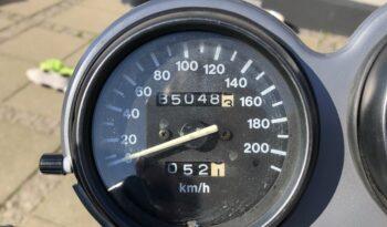 Brugt Suzuki GS 500 1994 full