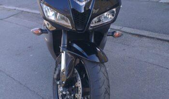 Brugt Honda CBR 600 RR 2007 full