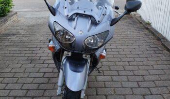 Brugt Yamaha FJR 1300 2004 2