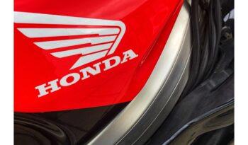 Brugt Honda VFR 400 R 1990 full