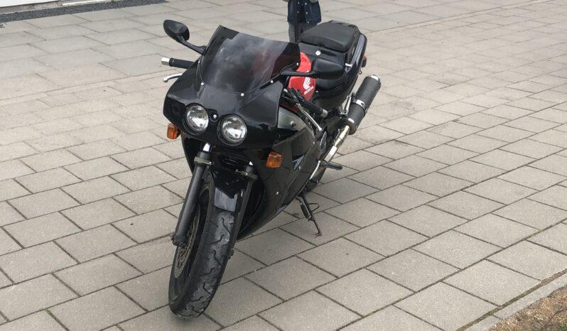Brugt Honda VFR 400 R 1990 1