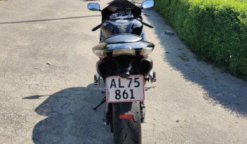 Brugt Kawasaki ZX10R 2008 full