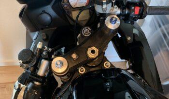 Brugt Suzuki SV 1000 S 2007 full