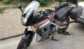 Brugt Kawasaki GPZ 500 S 1992 full