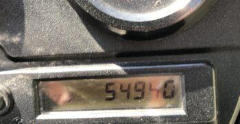 Brugt Honda CBR 600 F 2000 7