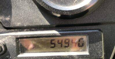 Brugt Honda CBR 600 F 2000 2
