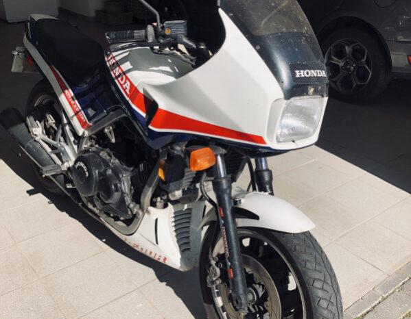 Brugt Honda VF 1000 F 1984 1
