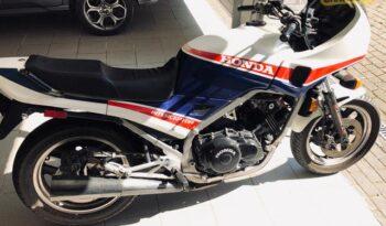 Brugt Honda VF 1000 F 1984 full