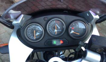 Brugt Suzuki GSX 600 F 1997 full