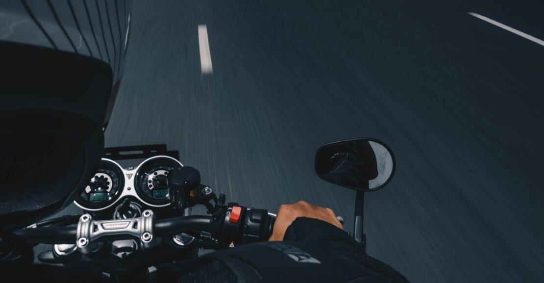 Finansiel leasing af motorcykel - Disse ting skal du være opmærksomme på før du underskriver leasingkontrakten! 1