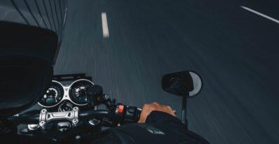 Finansiel leasing af motorcykel - Disse ting skal du være opmærksomme på før du underskriver leasingkontrakten! 10