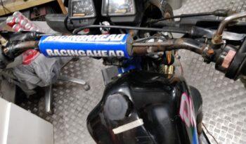 Brugt Yamaha DT 175 1994 full