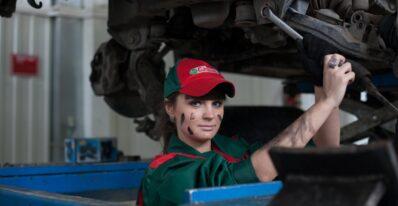 Skal du havde monteret anhængertræk på din bil? 9