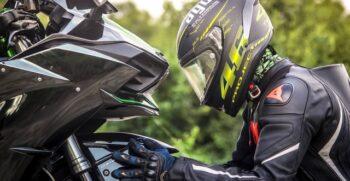 Hvad du bør være opmærksom på når du køber en brugt motorcykel 2