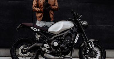 Fordele og ulemper ved at have bil vs motorcykel 4