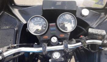 Brugt Yamaha XJ 650 1985 2