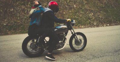 Alt du skal vide, inden du køber en motorcykel 6