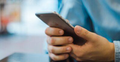 Pas på mobilregningen når du skal på tur eller ferie til udlandet 4