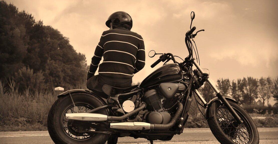Fleasing.dk – din mulighed for stilet transport på SU 1