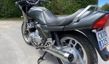 Yamaha XJ 900 S Diversion 1983 full