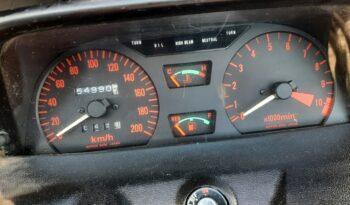 Honda CX 500 1982 full