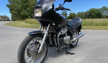Yamaha XJ 900 S Diversion 1983 2